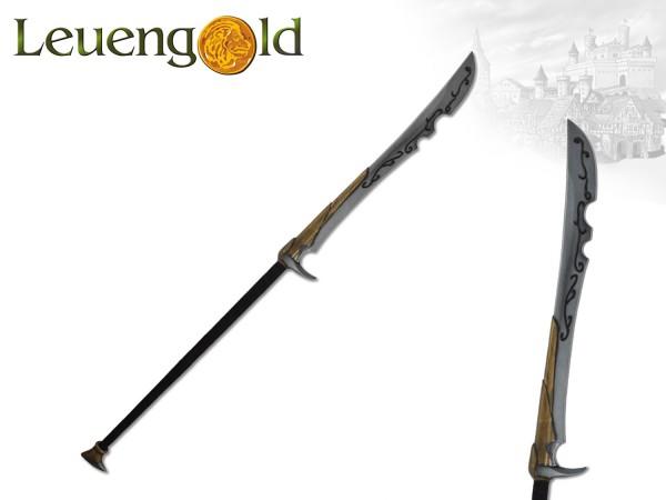 LARP Lorian Spear von epic armoury