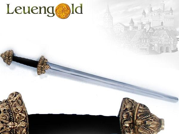 Dybek-Schwert