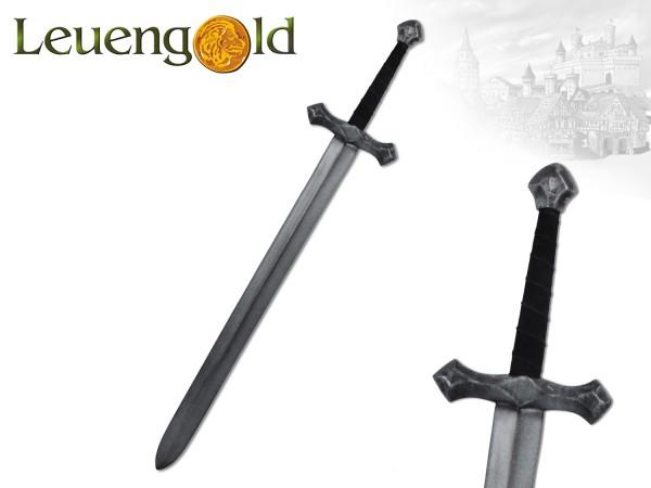 """epic Anderthalbhänder Schwert """"King"""""""