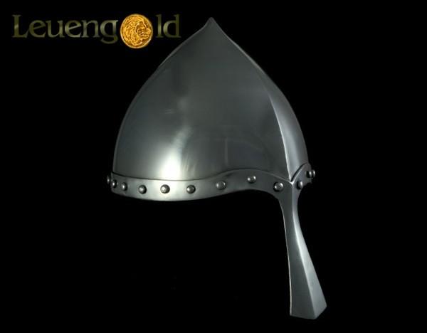 GDFB Phrygischer Helm