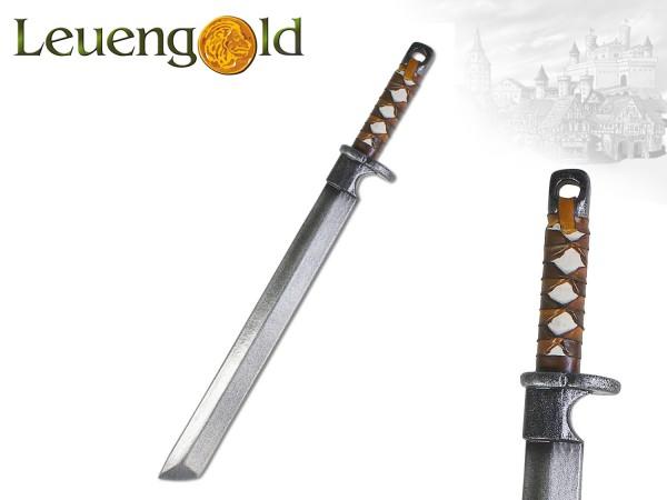 LARP Kurzschwert Wakizashi von epic