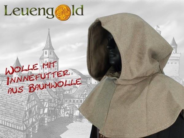 epic Mittelalter Wollgugel, verschiedene Farben