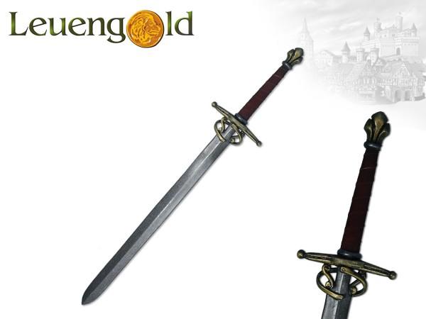 """epic Schwertrapier """"Noble Sword"""""""