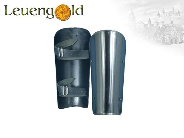 Basis Metall Beinschienen