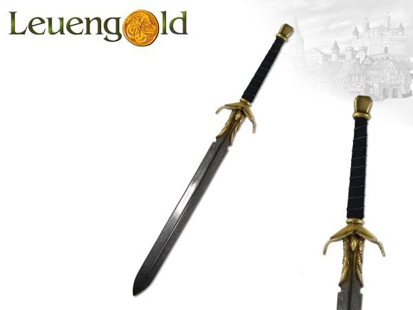 "epic Anderthalbhänder Schwert ""Royal"""