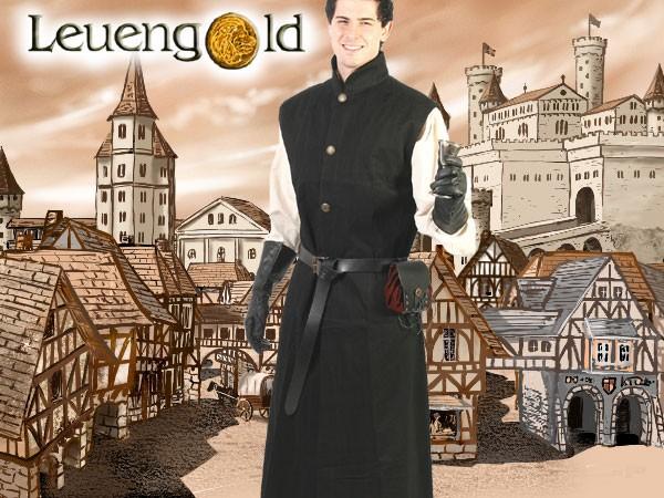 Leuengold Questor