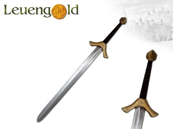 """epic Anderthalbhänder Schwert """"Crusader"""""""