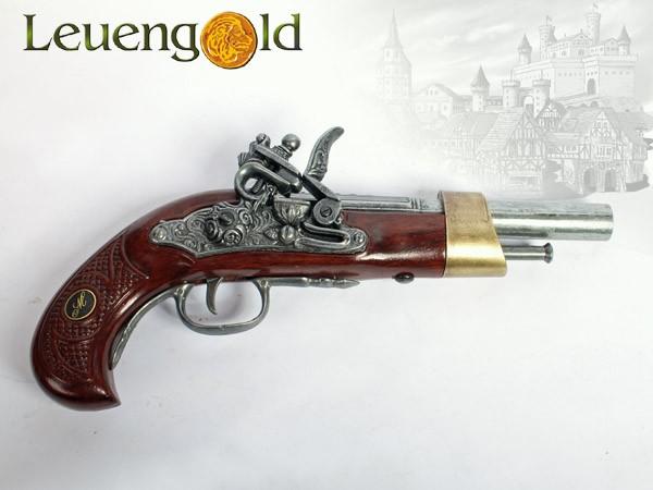 Piratenpistole_vorderlader_larppistole_seeraeuber_kompakt