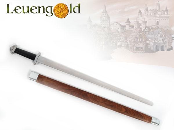 Nordmann-/Wikinger-Schwert