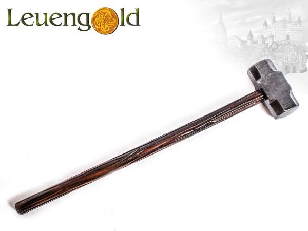 Sledge Hammer von Epic Armoury