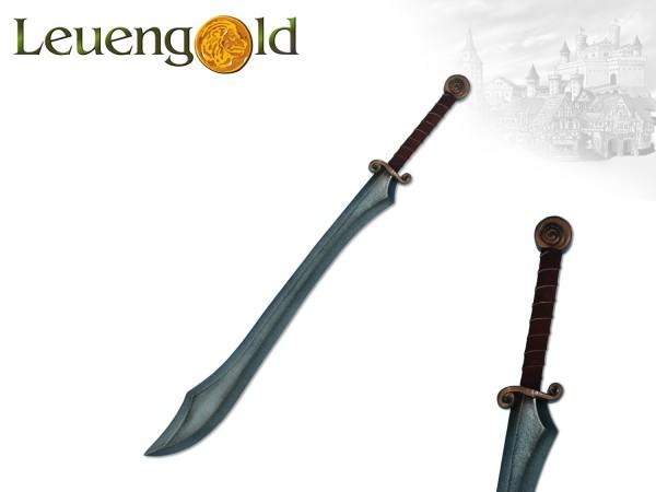 """epic Schwert """"Persia"""""""
